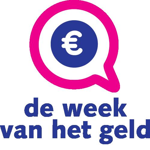 De week van het geld