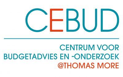 CEBUD zoekt deelnemers voor groepsgesprekken over wat mensen nodig hebben om menswaardig te leven.