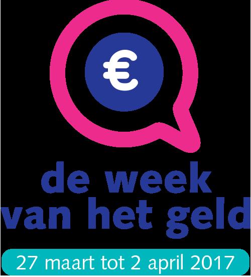 VCS en BIZ zetten hun schouders onder tweede editie 'De Week van het Geld'