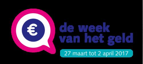 De Week van het Geld – Infomarkt Antwerpen 30 maart 2017